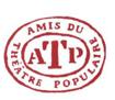 Amis du Théâtre Populaire