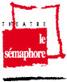 Théâtre Le Sémaphore