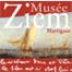 Musée Ziem